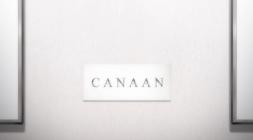 Canaan_20